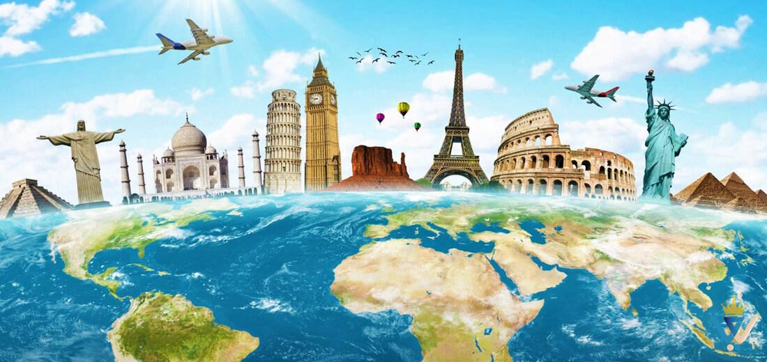 طراحی سایت آژانس مسافرتی10