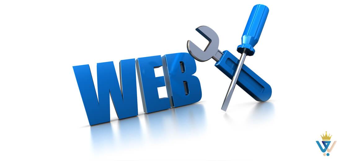طراحی سایت آژانس مسافرتی8