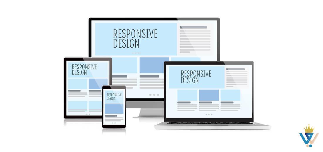 طراحی سایت آژانس مسافرتی6