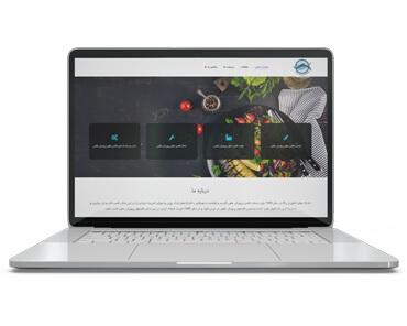 طراحی سایت وردپرس11