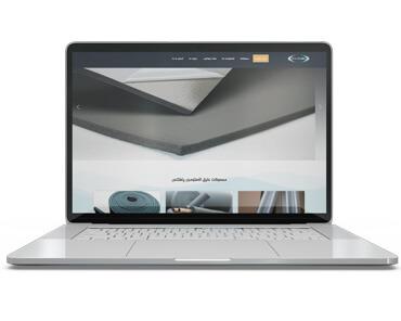 طراحی سایت وردپرس 101