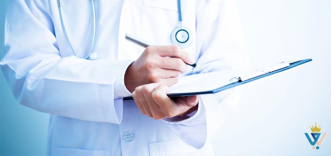 طراحی سایت پزشکی106