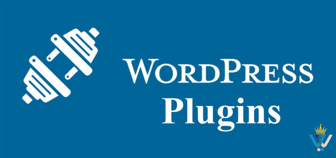 طراحی سایت وردپرس1