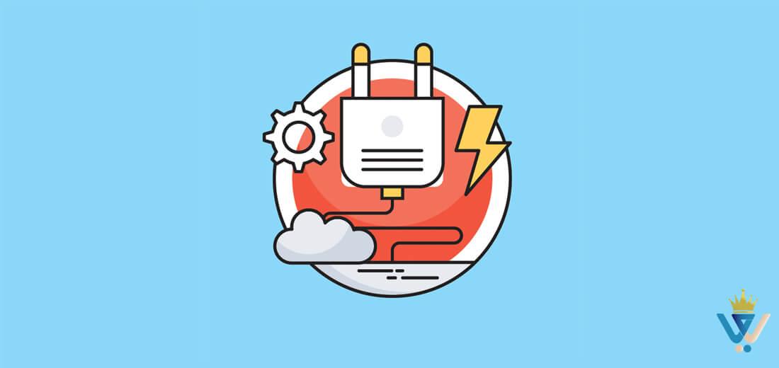 طراحی سایت وردپرس3