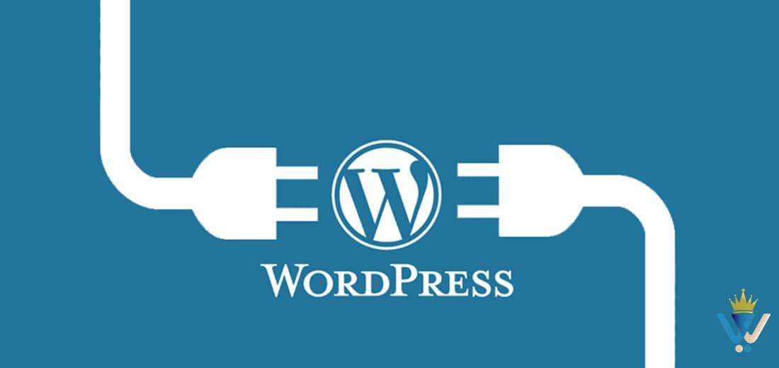 طراحی سایت وردپرس6