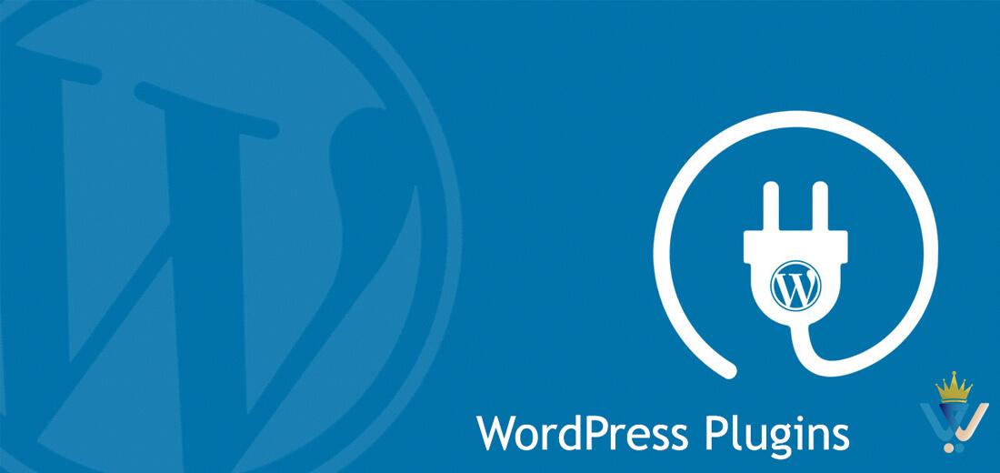 طراحی سایت وردپرس7