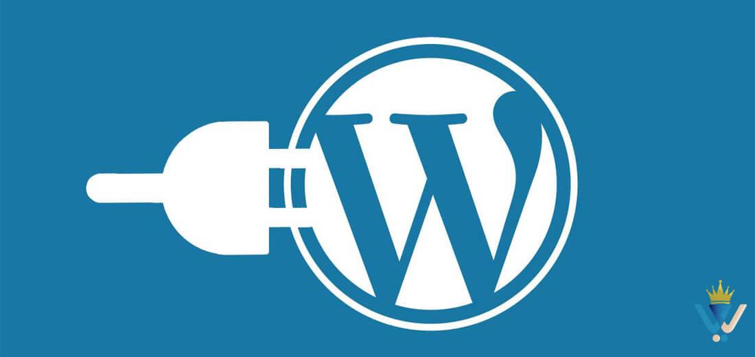 طراحی سایت وردپرس8