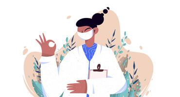 طراحی سایت پزشکی 1400-2-2