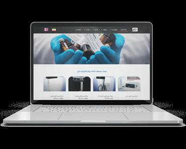 طراحی سایت وردپرس28-05-1400