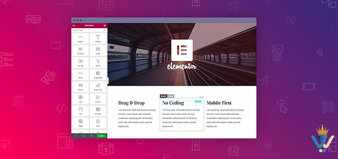 طراحی سایت آژانس مسافرتی4